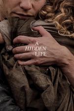 Film Ein verborgenes Leben (Ein verborgenes Leben) 2019 online ke shlédnutí
