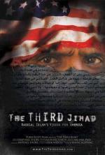 Film The Third Jihad (The Third Jihad) 2008 online ke shlédnutí