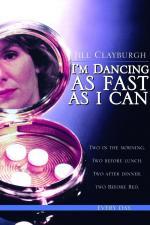 Film Tančím, jak nejrychleji dovedu (I'm Dancing as Fast as I Can) 1982 online ke shlédnutí