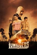 Film Lowriders (Lowriders) 2016 online ke shlédnutí
