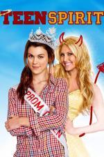 Film Královny plesu (Teen Spirit) 2011 online ke shlédnutí