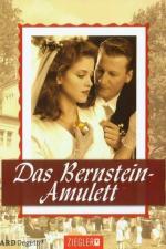 Film Jantarový talisman E1 (Das Bernstein-Amulett E1) 2004 online ke shlédnutí