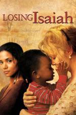 Film Ztracený Izaiáš (Losing Isaiah) 1995 online ke shlédnutí