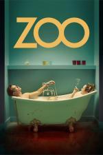 Film Nadosmrti spolu (Zoo) 2018 online ke shlédnutí