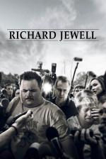 Film Richard Jewell (Richard Jewell) 2019 online ke shlédnutí