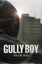 Film Gully boy: Kluk ze štrýtu (Gully Boy) 2019 online ke shlédnutí