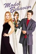 Film Změna je život (Model Behavior) 2000 online ke shlédnutí