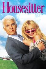 Film Promiň, jsi ženatý! (HouseSitter) 1992 online ke shlédnutí