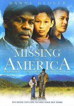 Film Vzpomínky nezaženeš (Missing in America) 2005 online ke shlédnutí