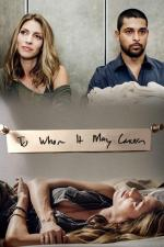 Film Život bez lásky (To Whom It May Concern) 2015 online ke shlédnutí