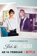 Film Isi a Ossi (Isi & Ossi) 2020 online ke shlédnutí