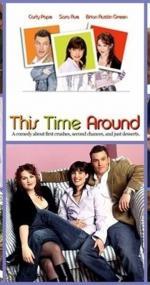 Film Pomsta je sladká (This Time Around) 2003 online ke shlédnutí