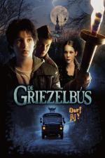 Film Strašidelný autobus (De griezelbus) 2005 online ke shlédnutí