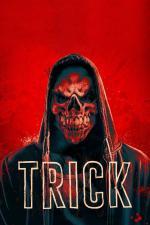 Film Trick (Trick) 2019 online ke shlédnutí