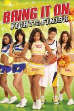 Film Bravo Girls: Bojovat až do konce (Bring It On: Fight to the Finish) 2009 online ke shlédnutí