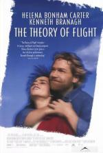 Film Teorie létání (The Theory of Flight) 1998 online ke shlédnutí