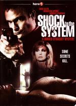Film Otřes systému (Shock to the System) 2006 online ke shlédnutí