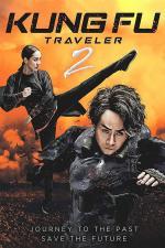 Film Kung Fu Traveler 2 (Kung Fu Traveler 2) 2017 online ke shlédnutí