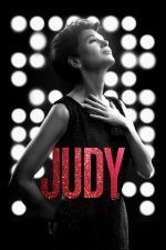 Film Judy (Judy) 2019 online ke shlédnutí