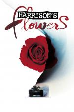 Film Harrisonovy květy (Harrison's Flowers) 2000 online ke shlédnutí