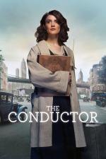 Film Dirigentka (De dirigent) 2018 online ke shlédnutí