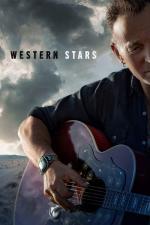 Film Western Stars (Western Stars) 2019 online ke shlédnutí