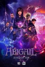 Film Ebigejl (Ebigejl) 2019 online ke shlédnutí