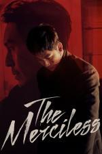 Film Boolhandang (The Merciless) 2017 online ke shlédnutí