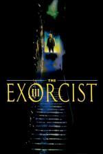 Film Vymítač ďábla III (The Exorcist III) 1990 online ke shlédnutí