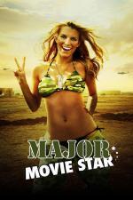 Film Filmová hvězda (Private Valentine: Blonde & Dangerous) 2008 online ke shlédnutí