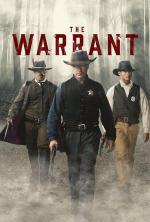 Film The Warrant (The Warrant) 2020 online ke shlédnutí