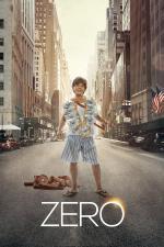 Film Zero (Zero) 2018 online ke shlédnutí