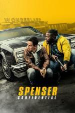 Film Spravedlnost podle Spensera (Spenser Confidential) 2020 online ke shlédnutí