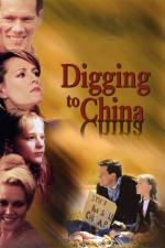 Film Tunel do Číny (Digging to China) 1998 online ke shlédnutí