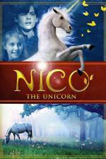 Film Nico: bájný jednorožec (Nico the Unicorn) 1998 online ke shlédnutí