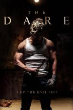 Film The Dare (The Dare) 2019 online ke shlédnutí