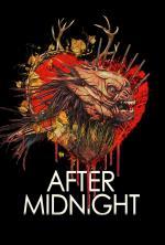 Film After Midnight (After Midnight) 2019 online ke shlédnutí