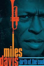 Film Miles Davis: Birth of the Cool (Miles Davis: Birth of the Cool) 2019 online ke shlédnutí