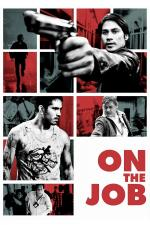 Film Vězeňskej džob (OTJ: On the Job) 2013 online ke shlédnutí