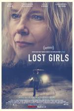 Film Ztracené dívky (Lost Girls) 2020 online ke shlédnutí