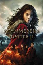 Film Dcera čarodějky: Hadí dar (Skammerens datter II: Slangens gave) 2019 online ke shlédnutí