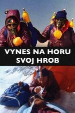 Film Vynes na horu svoj hrob (Vynes na horu svoj hrob) 1979 online ke shlédnutí