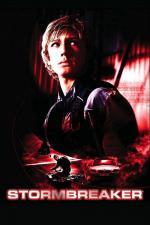 Film Stormbreaker (Stormbreaker) 2006 online ke shlédnutí