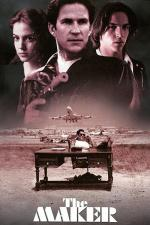 Film Suverén (The Maker) 1997 online ke shlédnutí