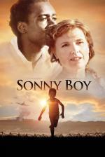 Film Sonny Boy (Sonny Boy) 2011 online ke shlédnutí