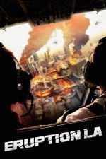 Film Smrtící erupce (Eruption: LA) 2018 online ke shlédnutí