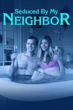 Film Zlo na dohled (The Neighborhood Watch) 2018 online ke shlédnutí