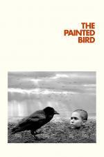 Film Nabarvené ptáče (Nabarvené ptáče) 2019 online ke shlédnutí