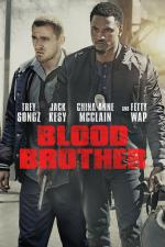 Film Blood Brother (Blood Brother) 2018 online ke shlédnutí