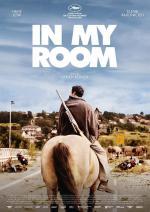 Film U mě doma (In My Room) 2018 online ke shlédnutí